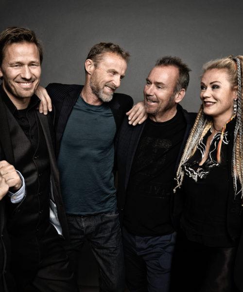 Di Derre-okt-2019 - Foto Svein Finneide-3