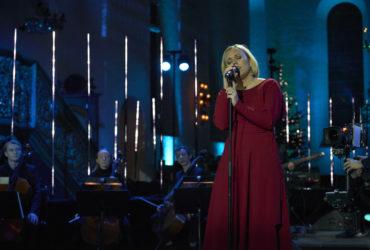 NORDEA Desembertoner 2018 i Oslo domkirke fredag 14. desember