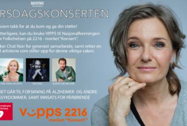 Skjermbilde-2020-03-17-kl.-09.31.00